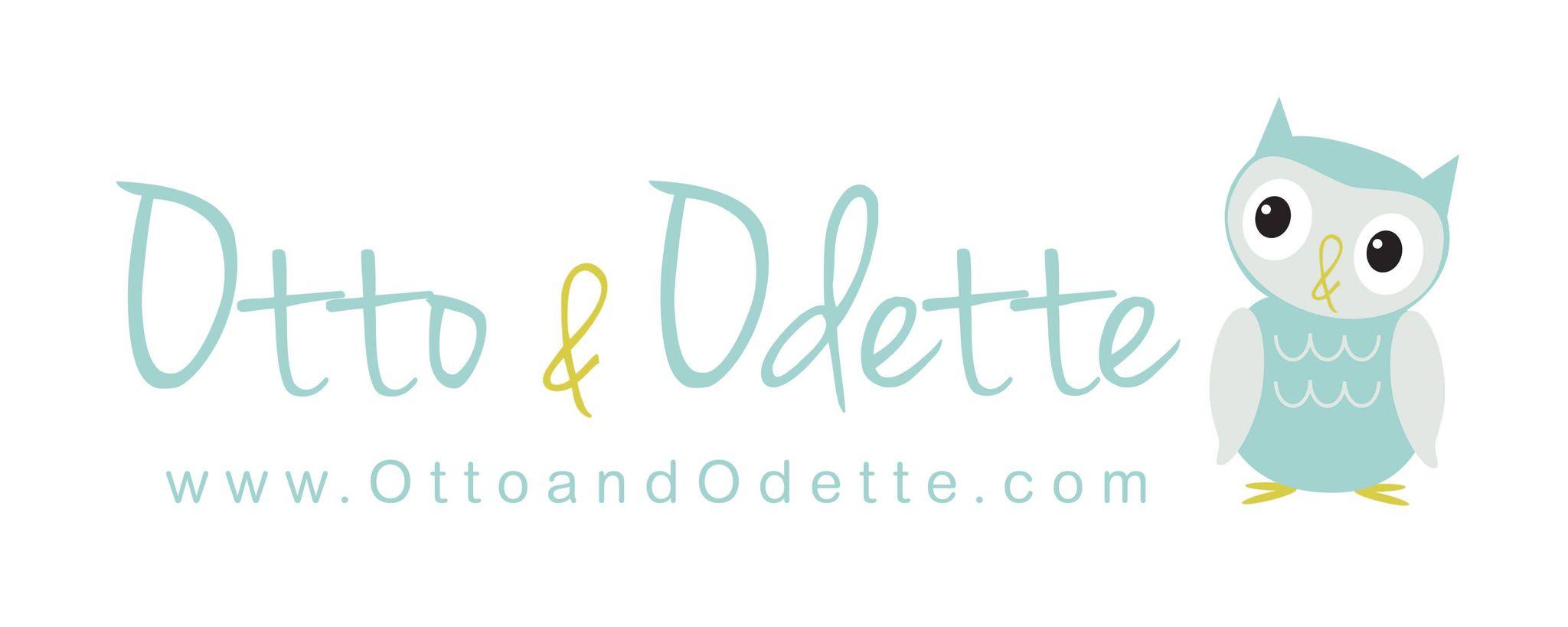 Otto & Odette